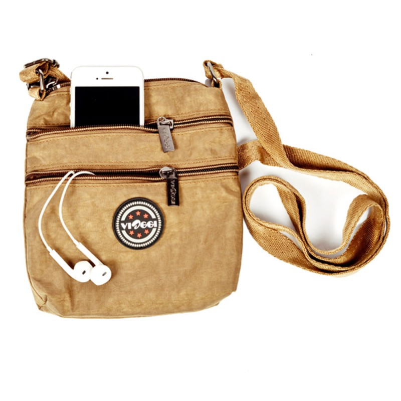 Travel Sling bag online – viaggitravelworld.com